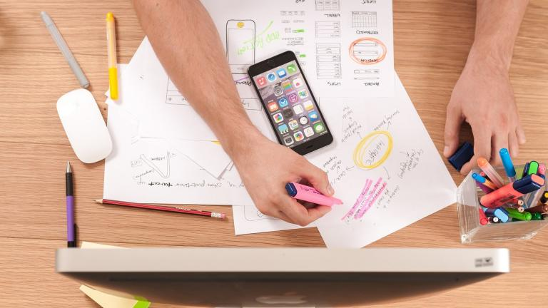 How much does it cost to develop an App | OWA