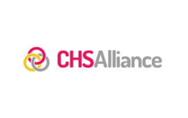 CHS Alliance