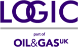 LOGIC Oil logo