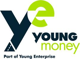 Young Money, part of Young Enterprise
